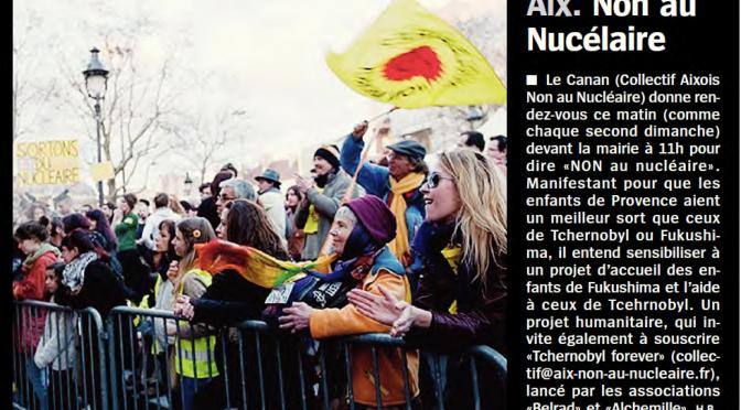 La_Marseillaise_2014_05-11_Non_au_Nucleaire