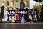 Aix-en-Provence 2016-09-04 Benediction-Calissons
