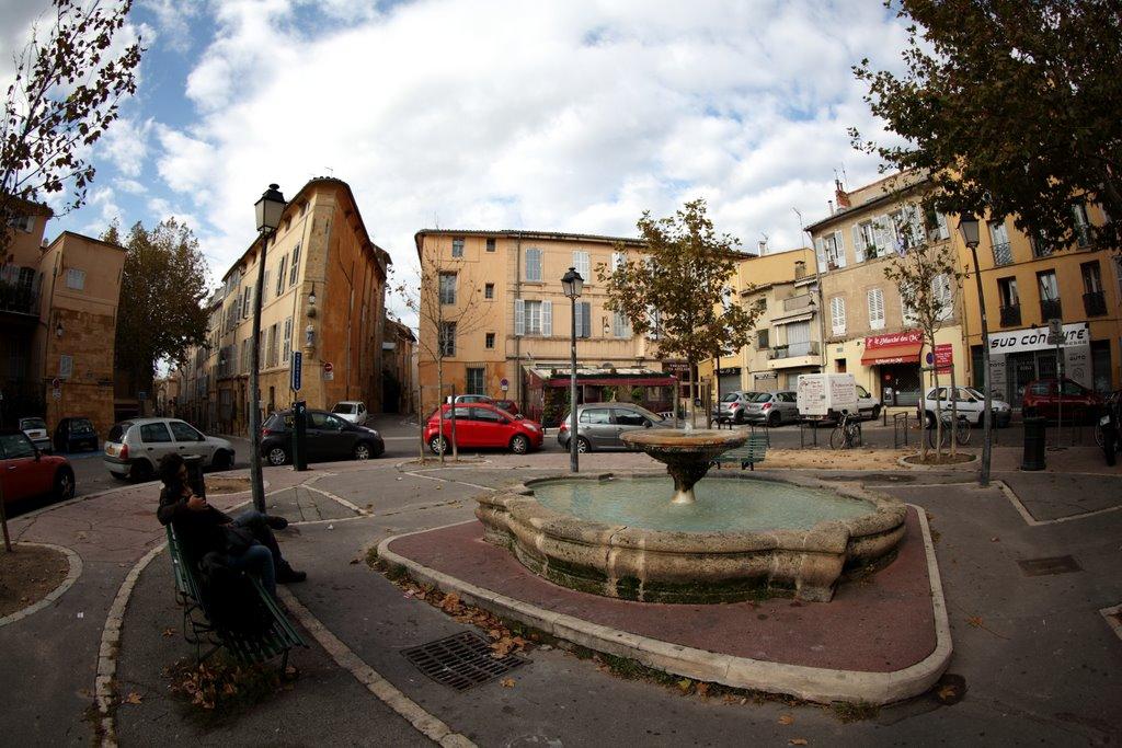 Place Miollis