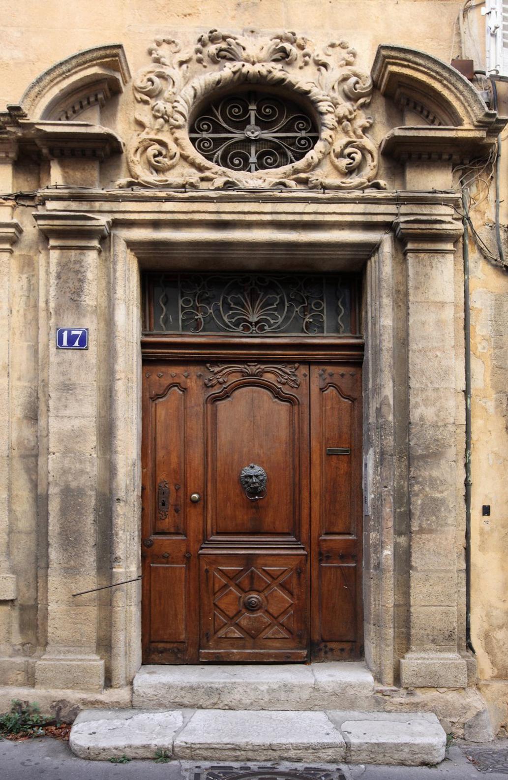 Hôtel de Pigenat