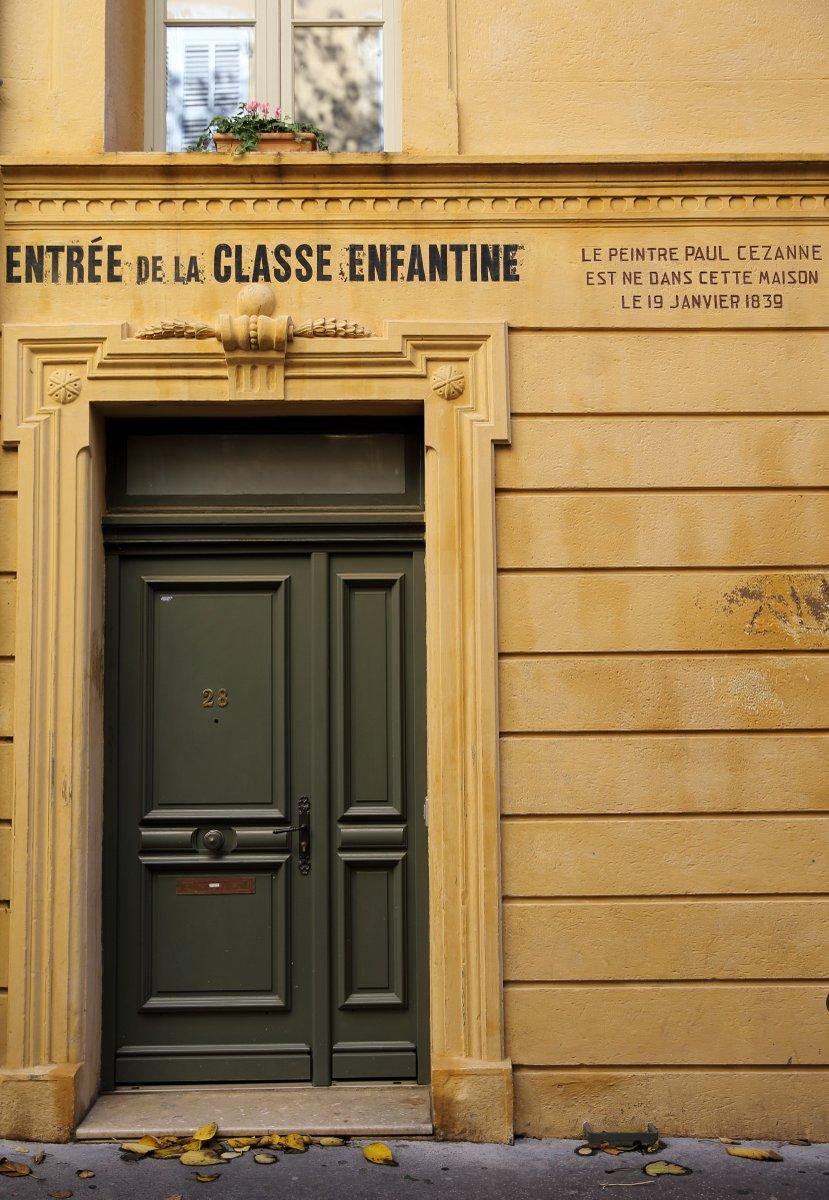 Rue De L U2019op U00e9ra