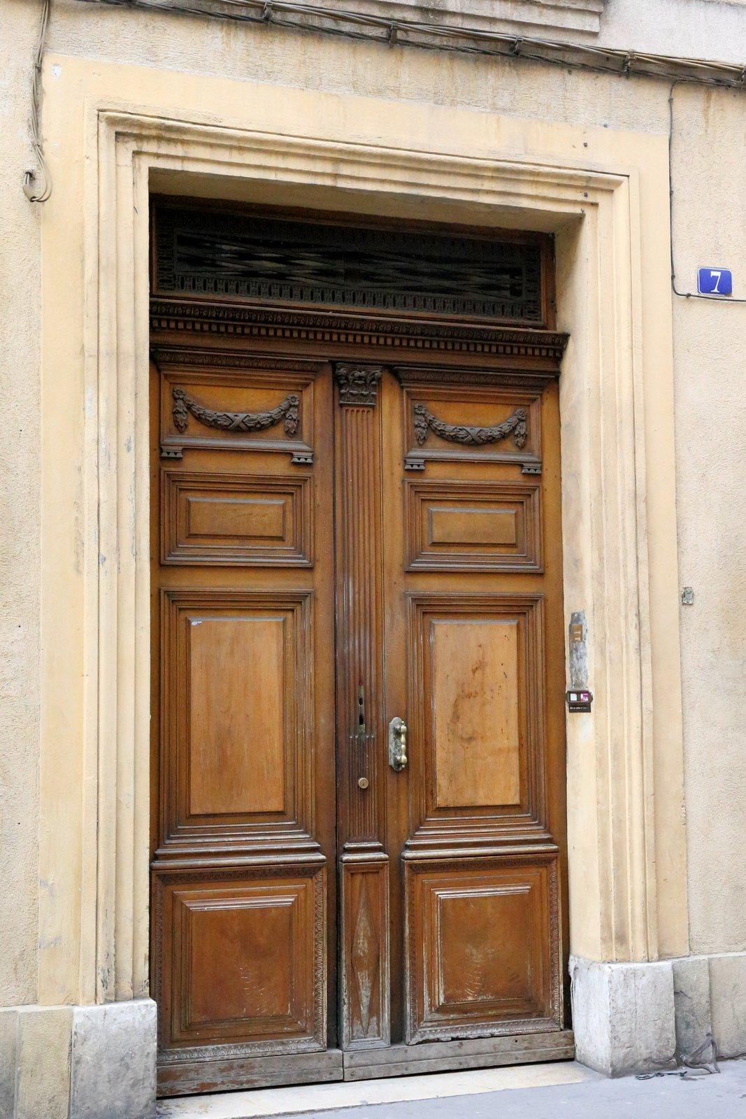 Hôtel de Montigny