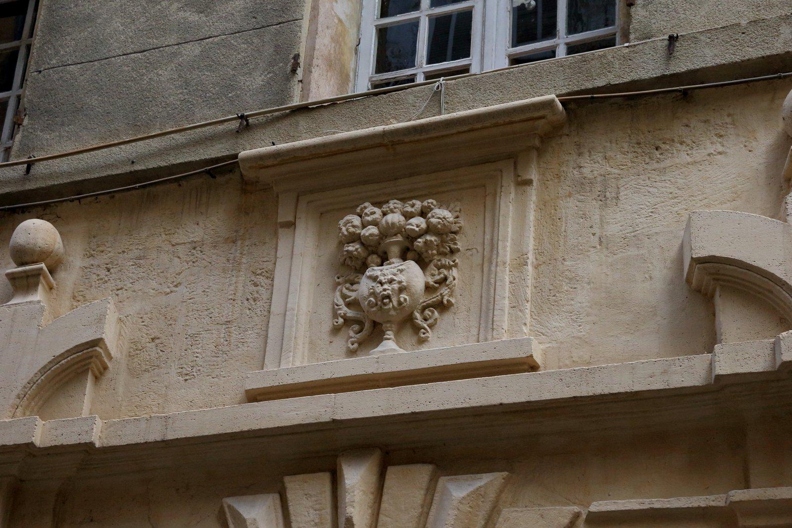 Hôtel de Galice
