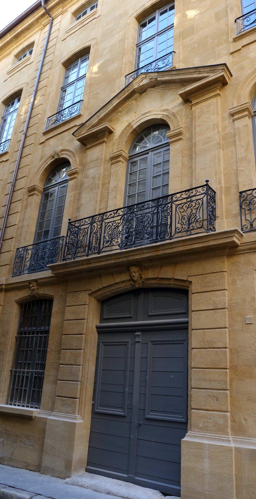 Aix_2013-03-02_0027