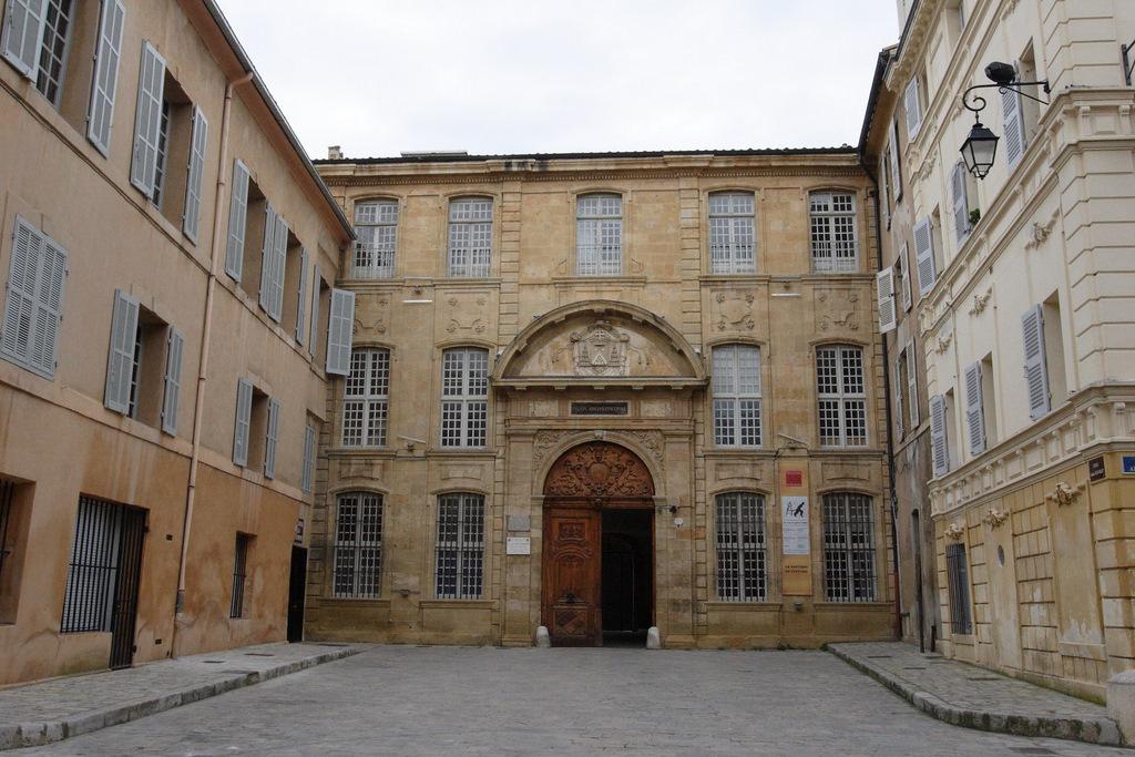 Aix_en_Provence-2009-02-22-036