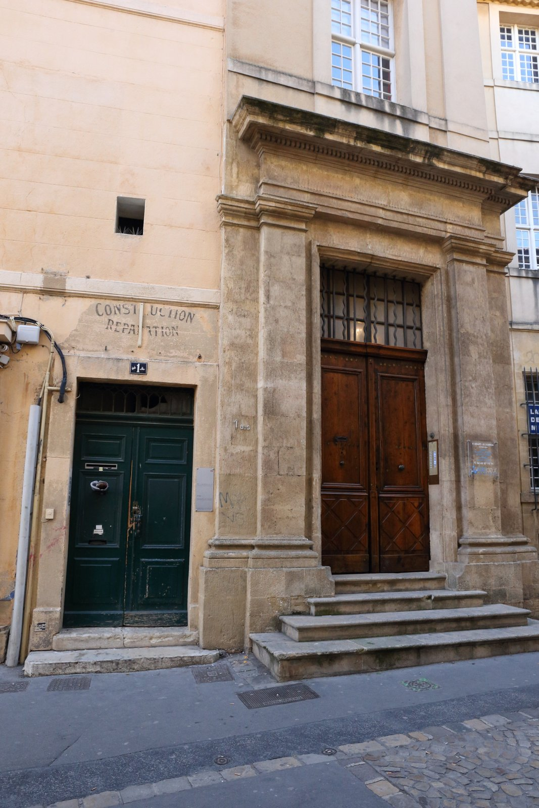 Aix_2013-03-02_0047