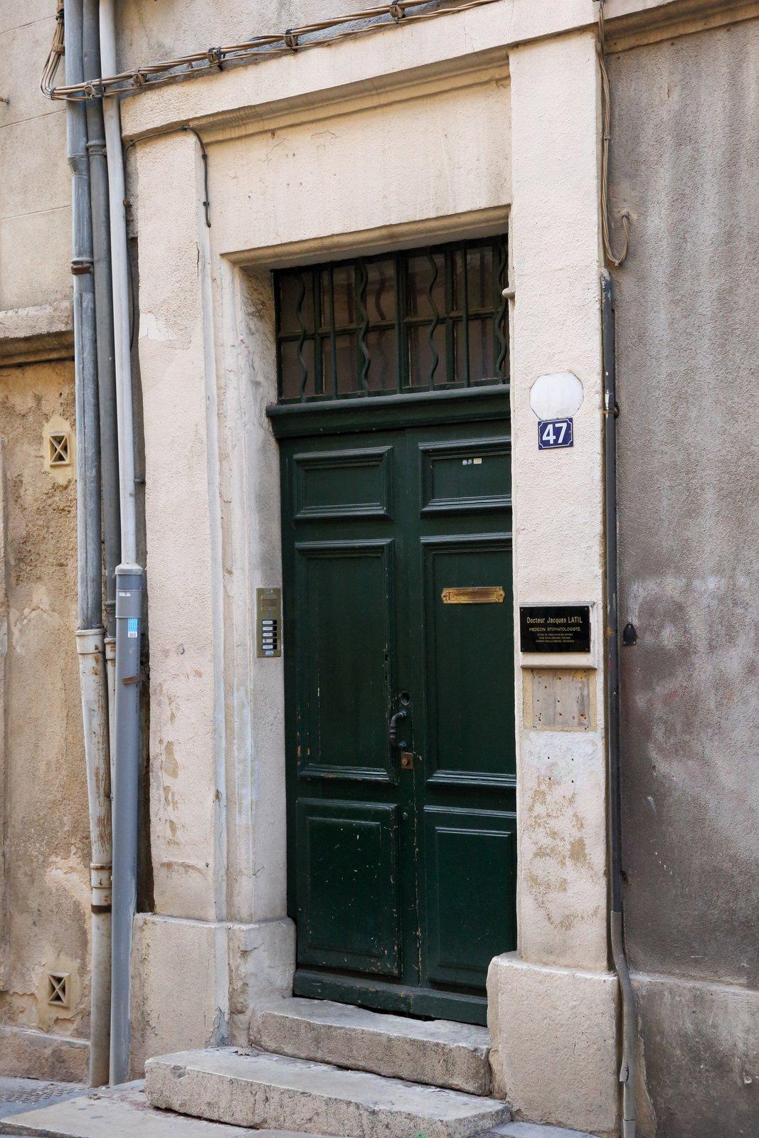 Aix_2013-03-02_0106