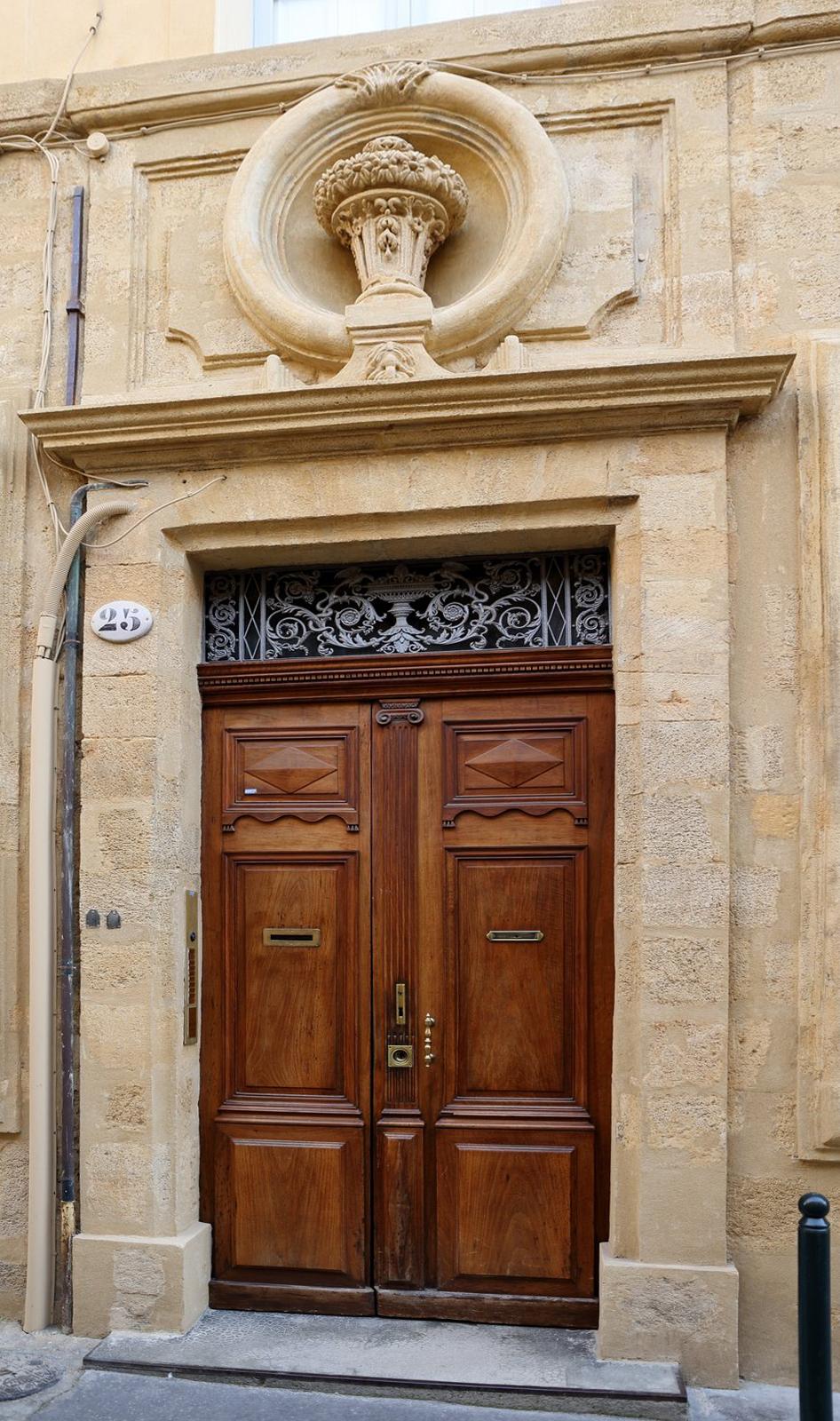 Hôtel Dugrou